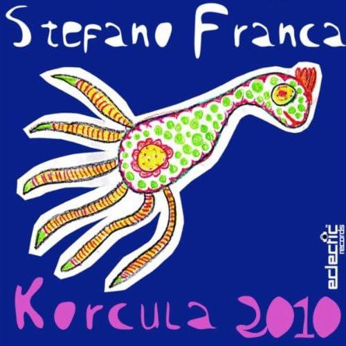 Stefano Franca