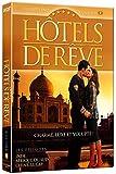 Hôtels de rêve - Volume 2 [Francia] [DVD]