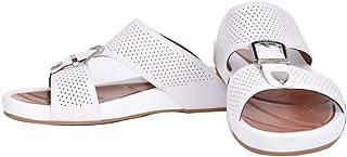 Ferrini Mens Arabic Sandals