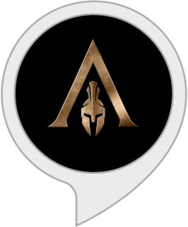 Assassin's Creed® Odyssey Spartan