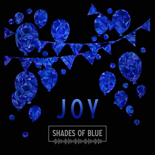 Shades Of Blue & Three Dog Night