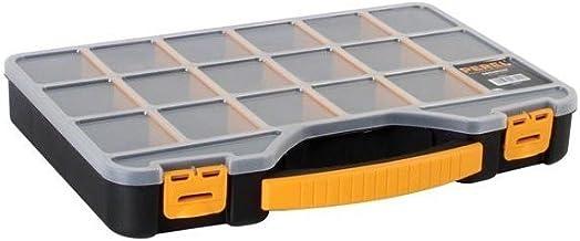 Perel OMR18 18-inch organizer