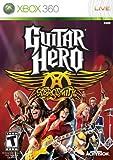 Guitar Hero Aerosmith [Importación italiana]
