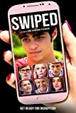 Swiped [Edizione: Stati Uniti]