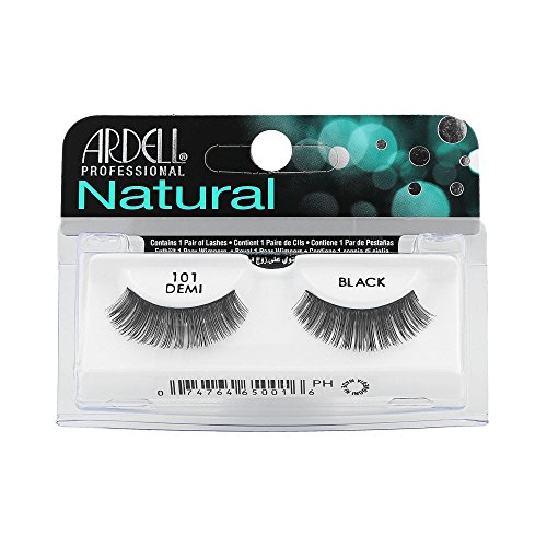 Ardell Natural 101 Demi
