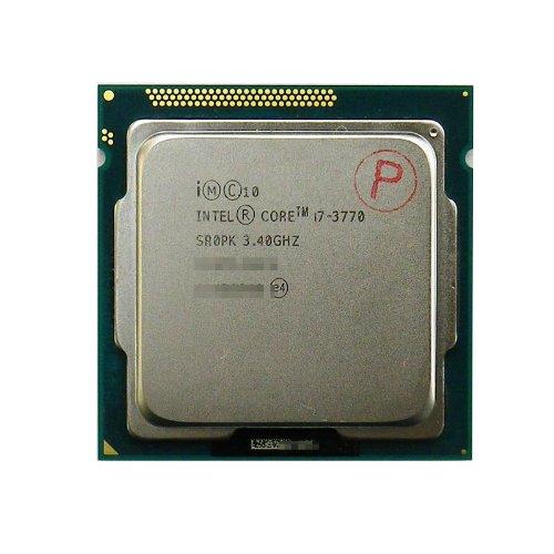 sr0pk–Intel i7–377014671GHz 4C