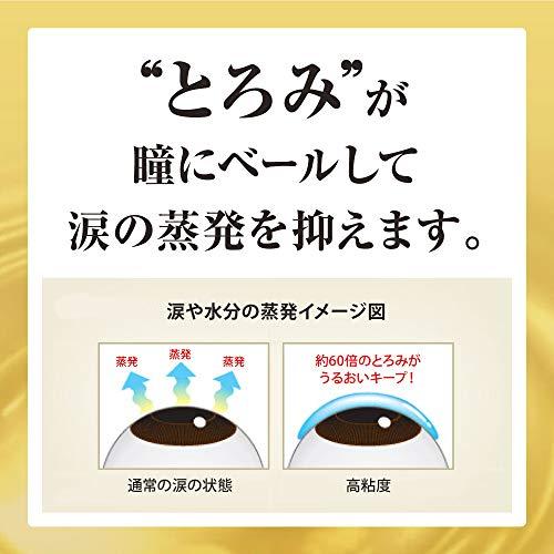 ロート製薬『ロートドライエイドコンタクトa』