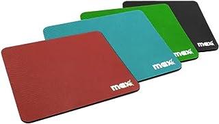 Base para Mouse, Maxprint