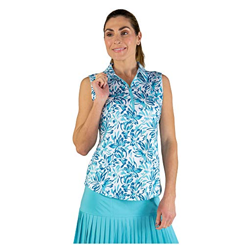 Jofit Apparel Women's Athletic Clothing Sleeveless...