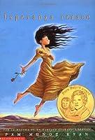 Esperanza renace: (Spanish language edition of Esperanza Rising) (Spanish Edition) by Pam Munoz Ryan(2002-08-01)
