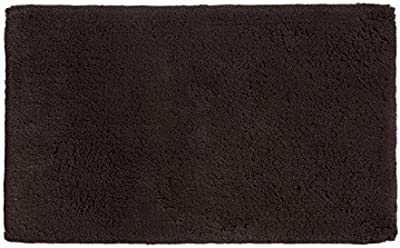 Grund Namo Rug Series, 17-Inch by 24-Inch, Chocolate