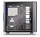 Immagine 1 thermaltake view 31 tempered glass