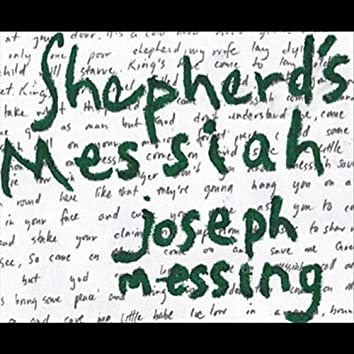 Shepherd's Messiah