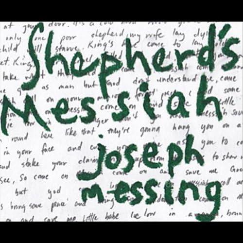 Joseph Messing