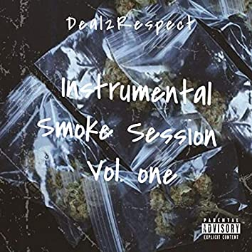 Instrumental Smoke Session Vol. One