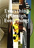 departure LOOK/BOOK 2008: Everything is Design. Everything!