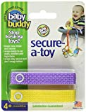 Baby Buddy Toys Babies Review and Comparison
