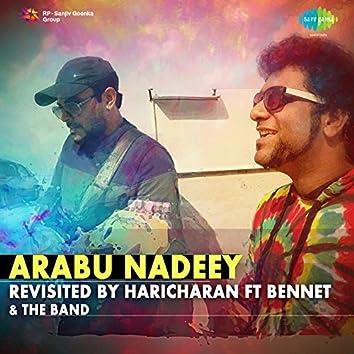 Arabu Nadeey