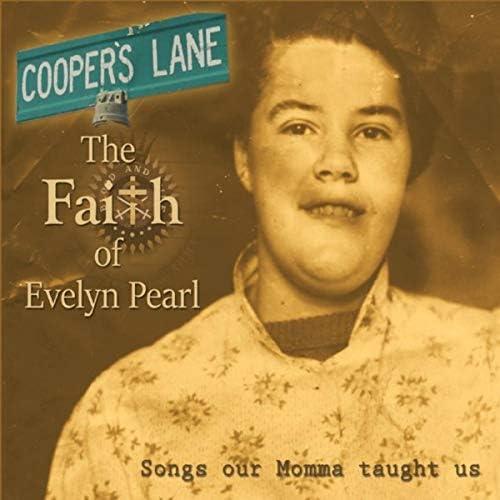 Cooper's Lane