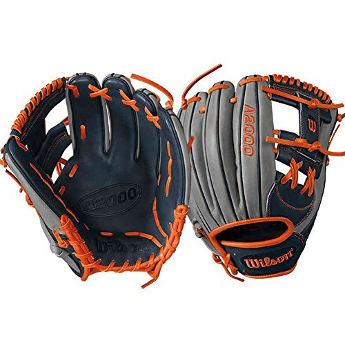 Top wilson a2000 11.75 glove for 2021