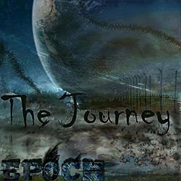 ``The Journey``
