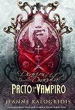 Best el diario de un vampiro Reviews