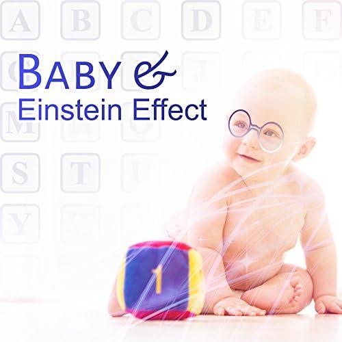 Baby Music Serenity