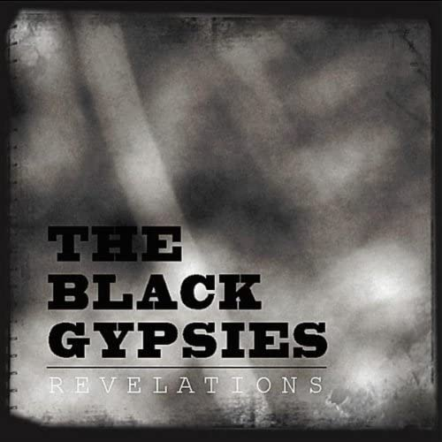 The Black Gypsies
