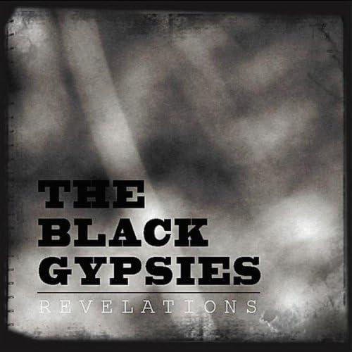 The Black Gypsies