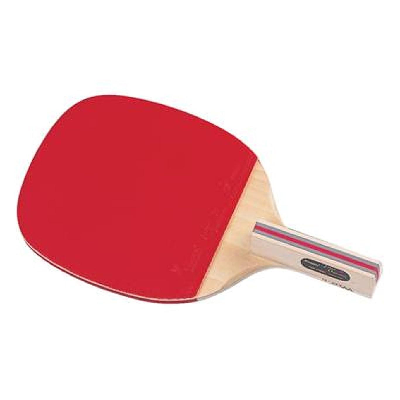 平日エスニック導出ニッタク(Nittaku) 卓球 ラケット ジャパンオリジナルプラス ペンホルダー (貼り上げ)
