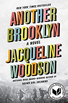 Best another brooklyn Reviews