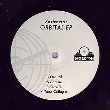 Orbital EP