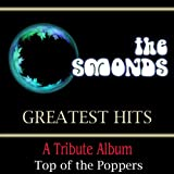 The Osmonds' Greatest Hits