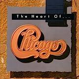 Songtexte von Chicago - The Heart of Chicago