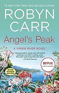 Angel's Peak (Virgin River Book 10)