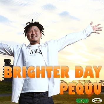 Brighterday -Single