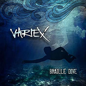 Braille Dive