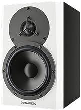 Dynaudio LYD 5 | Lightweight Class D 5 Inch Woofer Speaker