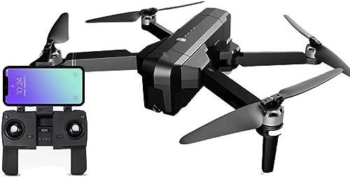mejor opcion Drone fotografía aérea Aviones de Cuatro Ejes Ejes Ejes HD RC Aviones de Control Remoto Profesional Inteligencia para Adultos  70% de descuento