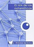 el link de las matemáticas ANIMALES DE GRANJA-4