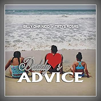 Daddy's Advice