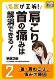名医が図解! 肩こり・首の痛みは解消できる! (2) 首・肩のこり、痛みの原因 (impress QuickBooks)