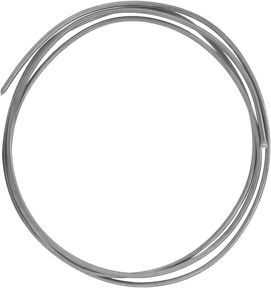 Flux-Cored Price reduction Welding Wire Wear Practical Simple Sta Kansas City Mall