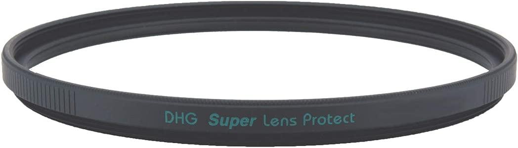 Marumi DHG Super Lens Protect 67mm Filter...