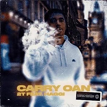 Carry Oan
