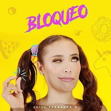 Bloqueo - Single