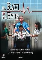 Dr. Ravi & Mr. Hyde [DVD] [Import]