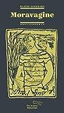 ISBN zu Moravagine: Monsterroman (Die Andere Bibliothek, Band 352)