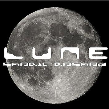 Lune - Ep