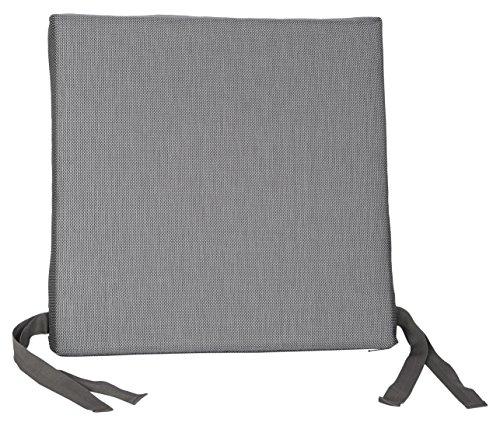ChengYi Housse de canap/é imperm/éable 2 /à 3 Places 147,2 x 78,7 x 101,6 cm Marron